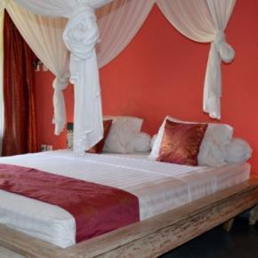 Hostels und Jugendherbergen - Pearl Hotel