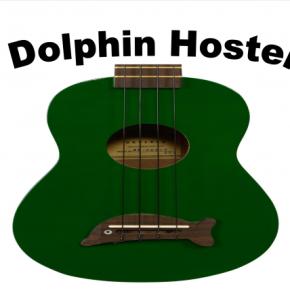 Hostels und Jugendherbergen - Dolphin Hostel