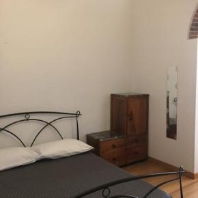 Hostels und Jugendherbergen - Maison dei Miracoli