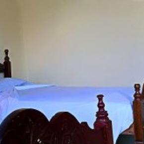 Hostels und Jugendherbergen - Hostal Julio y Caridad