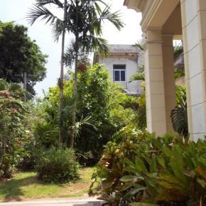 Hostels und Jugendherbergen - Portal Teresita