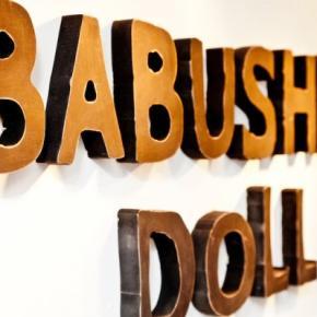 Hostels und Jugendherbergen - Babushka Doll
