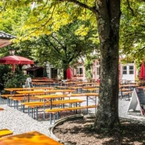 Hostels und Jugendherbergen - Schusterhausl Inn