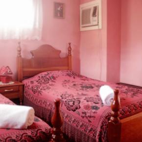 Hostels und Jugendherbergen - Hostal El Xique