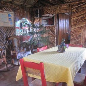 Hostels und Jugendherbergen - Casa Dra. Anara y Didier