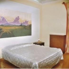 Hostels und Jugendherbergen - Walter Guest House