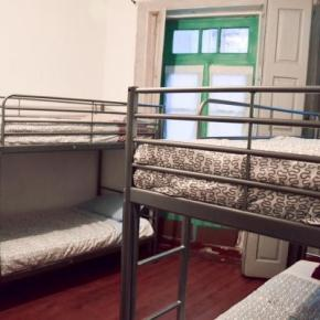 Hostels und Jugendherbergen - M2Students Hostel