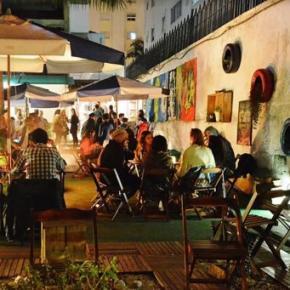 Hostels und Jugendherbergen - Nomade In Arte e Hostel