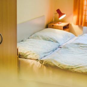 Hostels und Jugendherbergen - Hostel Dakura