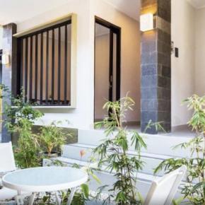 Hostels und Jugendherbergen - Maya Village Kuta