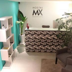Hostels und Jugendherbergen - Hostel MX Coyoacan