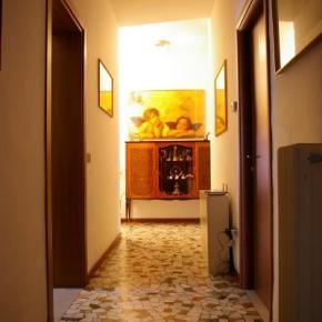 Hostels und Jugendherbergen - BnB Col Moschin
