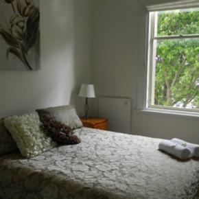 Hostels und Jugendherbergen - Six Degrees