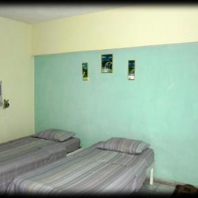 Hostels und Jugendherbergen - Casa de Julio y Chicha