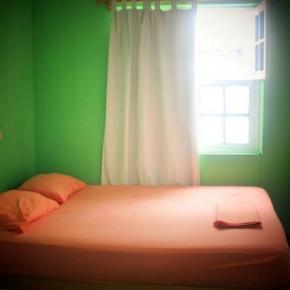Hostels und Jugendherbergen - Hostelima