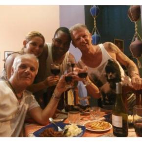 Hostels und Jugendherbergen - Doña Yuya