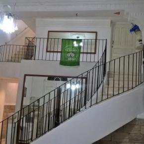Hostels und Jugendherbergen - Hostal Marina
