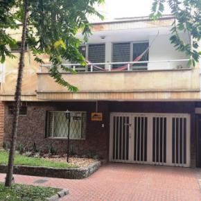 Hostels und Jugendherbergen - Green Hill Hostel