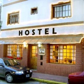 Hostels und Jugendherbergen - Hostel Las Moiras