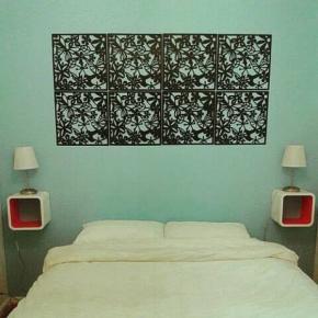 Hostels und Jugendherbergen - La Casona Hostel