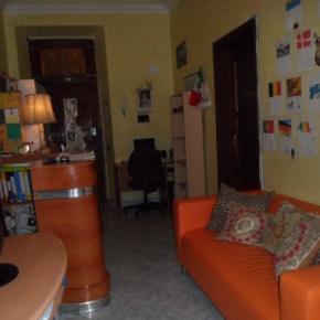 Hostels und Jugendherbergen - Cherry Hostel
