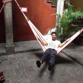 Hostels und Jugendherbergen - Sunshine Quito Hostal