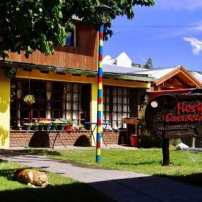 Hostels und Jugendherbergen - Casa del Pueblo