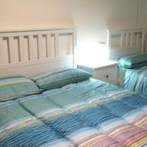 Hostels und Jugendherbergen - Pisa Rooms for Rent