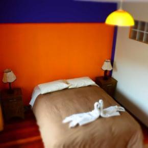 Hostels und Jugendherbergen - York BnB