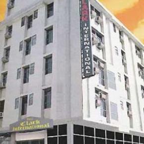 Hostels und Jugendherbergen - Hotel Clark International