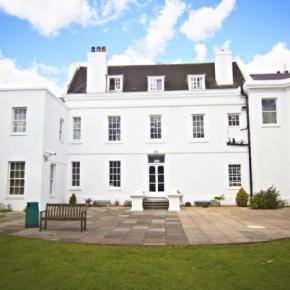 Hostels und Jugendherbergen - Via Hostels - Lewisham