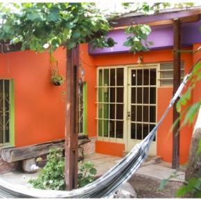 Hostels und Jugendherbergen - Hostel El Camino