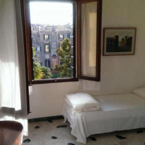 Hostels und Jugendherbergen - AWA Venice Apartments San Marco