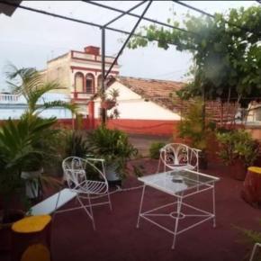Hostels und Jugendherbergen - Hostal Doña Daisy