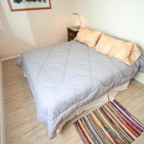 Hostels und Jugendherbergen - Jaquemate Hostel