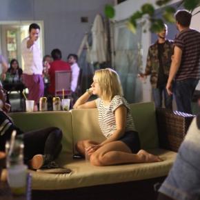 Hostels und Jugendherbergen - Aurora Hostel Rio