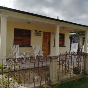Hostels und Jugendherbergen - Casa El Riko Kubanito