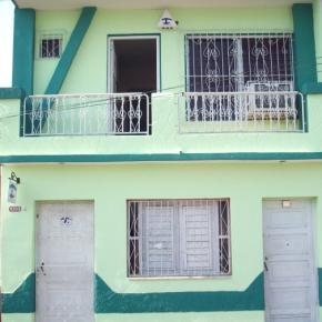 Hostels und Jugendherbergen - Hostal Lopez