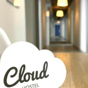 Hostels und Jugendherbergen - Cloud Hostel