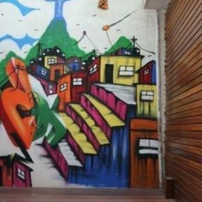Hostels und Jugendherbergen - Deck Hostel