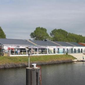 Hostels und Jugendherbergen - Herdersbrug Hostel