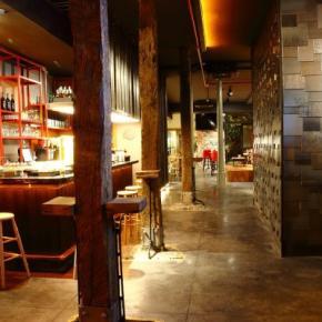 Hostels und Jugendherbergen - Poshtel Bilbao - Premium Hostel