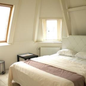 Hostels und Jugendherbergen - Zaanse Hostel