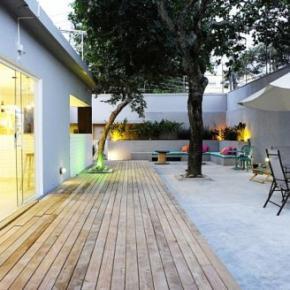 Hostels und Jugendherbergen - WOLO Hostel