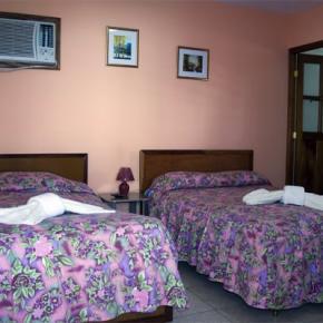 Hostels und Jugendherbergen - Hostal Malecón