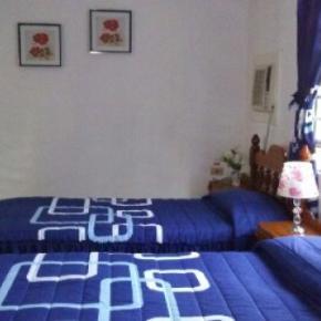 Hostels und Jugendherbergen - Casa Estercita