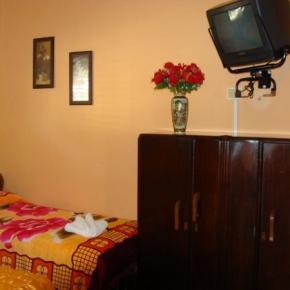 Hostels und Jugendherbergen - Raulito's Lodging