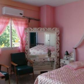 Hostels und Jugendherbergen - Green apartment