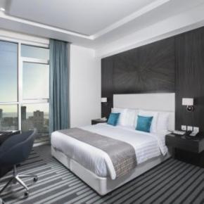 Hostels und Jugendherbergen - S Hotel Bahrain
