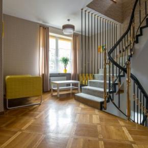 Hostels und Jugendherbergen - Homfort Hostel